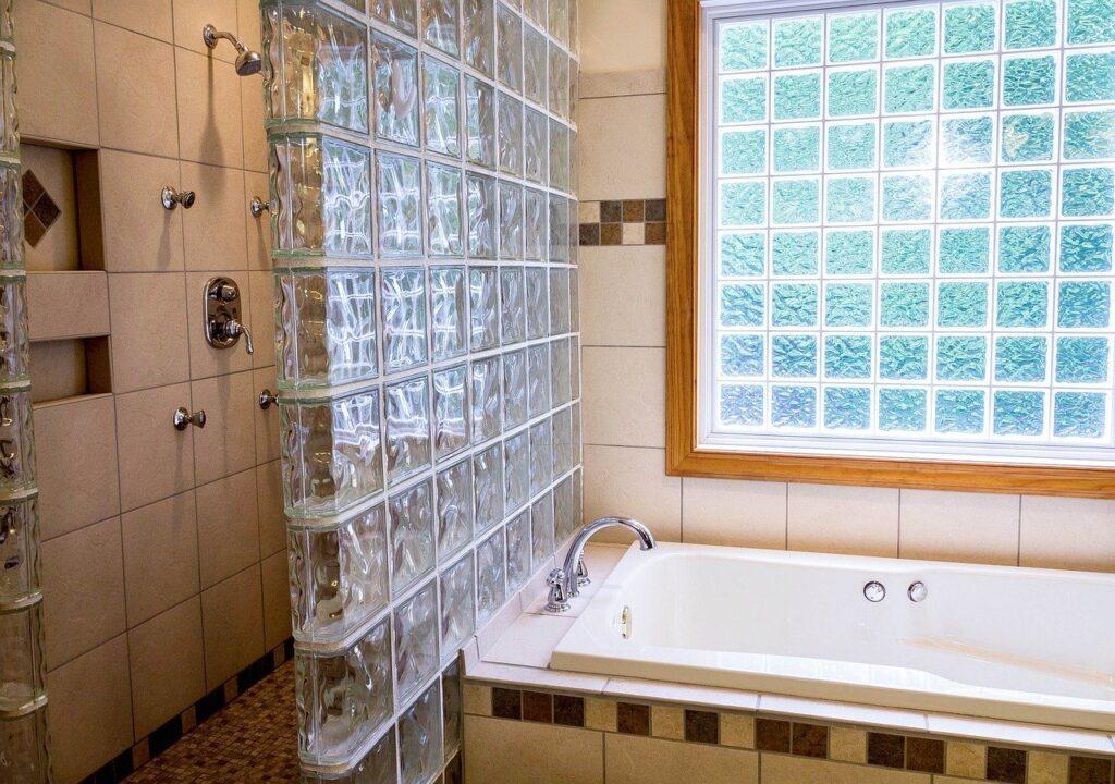 fürdőszobai csempe
